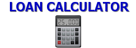 merchant cash advance unsecured business loan calculator