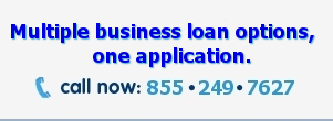 merchant loan slogan